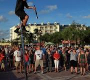 Key West Florida IMG_4697