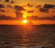Key West Florida IMG_4728