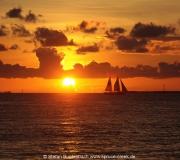 Key West Florida IMG_4729