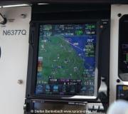 Mooney modern Panel IMG_5235