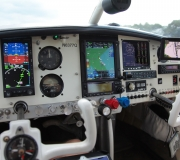 Mooney modern Panel IMG_4100