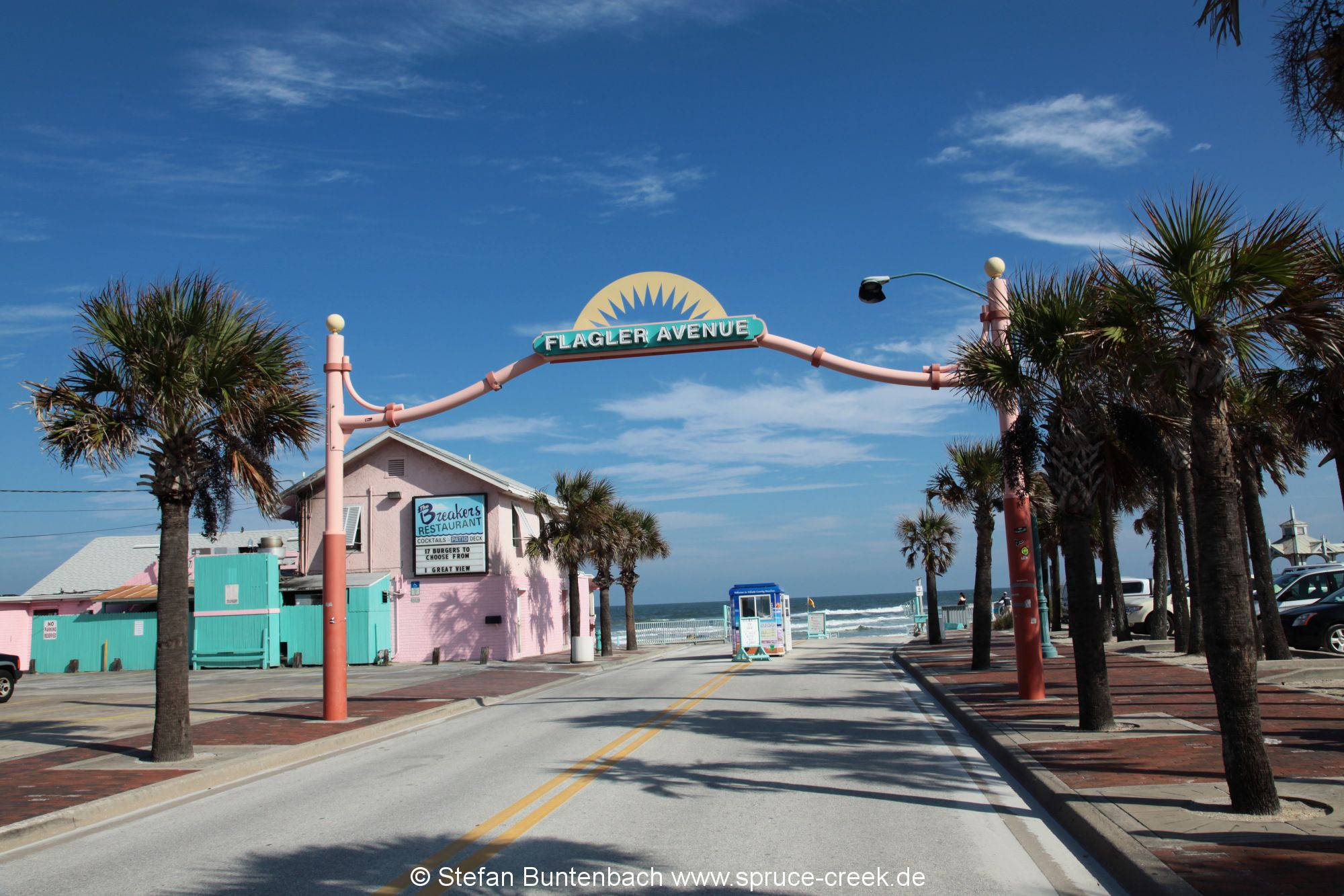 new smyrna beach men New smyrna beach is a pretty city nestled on the shores of the indian river on the east central coast of  men's collection shop the full collection of.