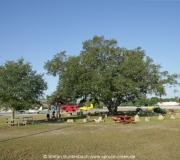 Spruce Creek Photos buntenbach060629_165