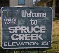 Spruce Creek Photos sprucecreek1