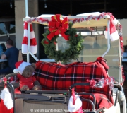 Spruce-Creek-Toyparade-2015- IMG_1098