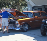 Spruce-Creek-Toyparade-2015- IMG_1107