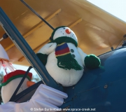 Spruce-Creek-Toyparade-2015- IMG_1121