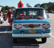 Spruce-Creek-Toyparade-2015- IMG_1125