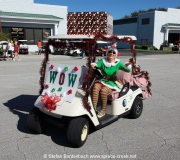Spruce-Creek-Toyparade-2015- IMG_1168
