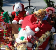 Spruce-Creek-Toyparade-2015- IMG_1174