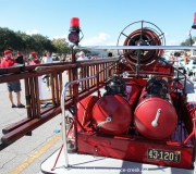 Spruce-Creek-Toyparade-2015- IMG_1181