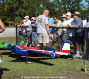 Spruce-Creek-Toyparade-2015- IMG_1228