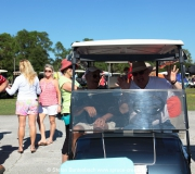 Spruce-Creek-Toyparade-2015- IMG_1236