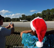 Spruce-Creek-Toyparade-2015- IMG_1277