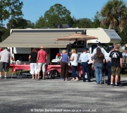 Spruce-Creek-Toyparade-2015- IMG_1282