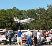 Spruce-Creek-Toyparade-2015- IMG_1425