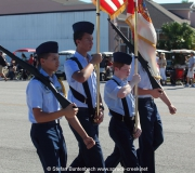 Spruce-Creek-Toyparade-2015- IMG_1455