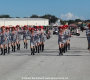 Spruce-Creek-Toyparade-2015- IMG_1466
