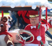 Spruce-Creek-Toyparade-2015- IMG_1503