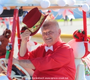Spruce-Creek-Toyparade-2015- IMG_1504