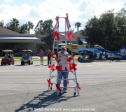 Spruce-Creek-Toyparade-2015- IMG_1511