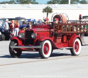 Spruce-Creek-Toyparade-2015- IMG_1538