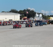 Spruce-Creek-Toyparade-2015- IMG_1542
