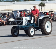 Spruce-Creek-Toyparade-2015- IMG_1543