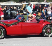 Spruce-Creek-Toyparade-2015- IMG_1545