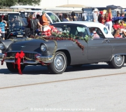 Spruce-Creek-Toyparade-2015- IMG_1546