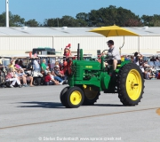 Spruce-Creek-Toyparade-2015- IMG_1549