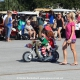 Spruce-Creek-Toyparade-2015- IMG_1558