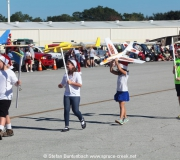 Spruce-Creek-Toyparade-2015- IMG_1566