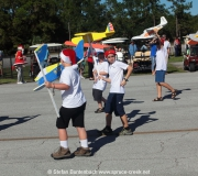 Spruce-Creek-Toyparade-2015- IMG_1570