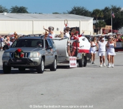 Spruce-Creek-Toyparade-2015- IMG_1574
