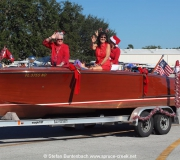 Spruce-Creek-Toyparade-2015- IMG_1576
