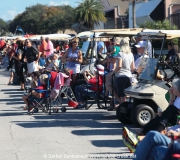 Spruce-Creek-Toyparade-2015- IMG_1580