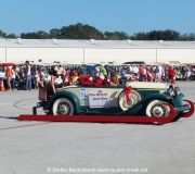 Spruce-Creek-Toyparade-2015- IMG_1587