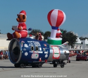Spruce-Creek-Toyparade-2015- IMG_1602