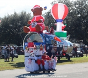 Spruce-Creek-Toyparade-2015- IMG_1633