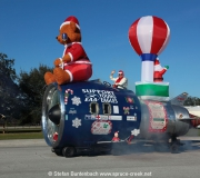 Spruce-Creek-Toyparade-2015- IMG_1708