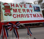 Spruce Creek Toyparade 2016 IMG_7953
