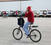Spruce Creek Toyparade 2016 IMG_8035
