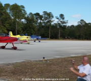 Spruce Creek Toyparade 2016 IMG_8074