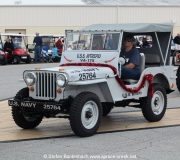 Spruce Creek Toyparade 2016 IMG_8376