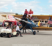 Spruce Creek Toyparade 2016 IMG_8387