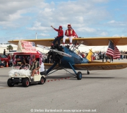 Spruce Creek Toyparade 2016 IMG_8398