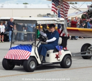 Spruce Creek Toyparade 2016 IMG_8411