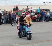 Spruce Creek Toyparade 2016 IMG_8446