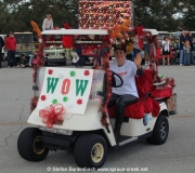 Spruce Creek Toyparade 2016 IMG_8476
